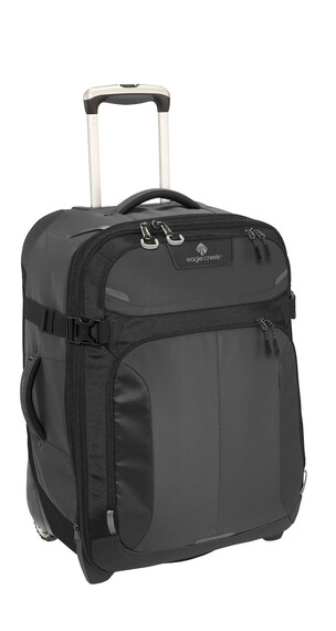 Eagle Creek Tarmac 25 - Trolley - negro